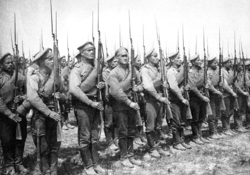 Во Франции начались торжества к столетию окончания Первой мировой | Победа  РФ