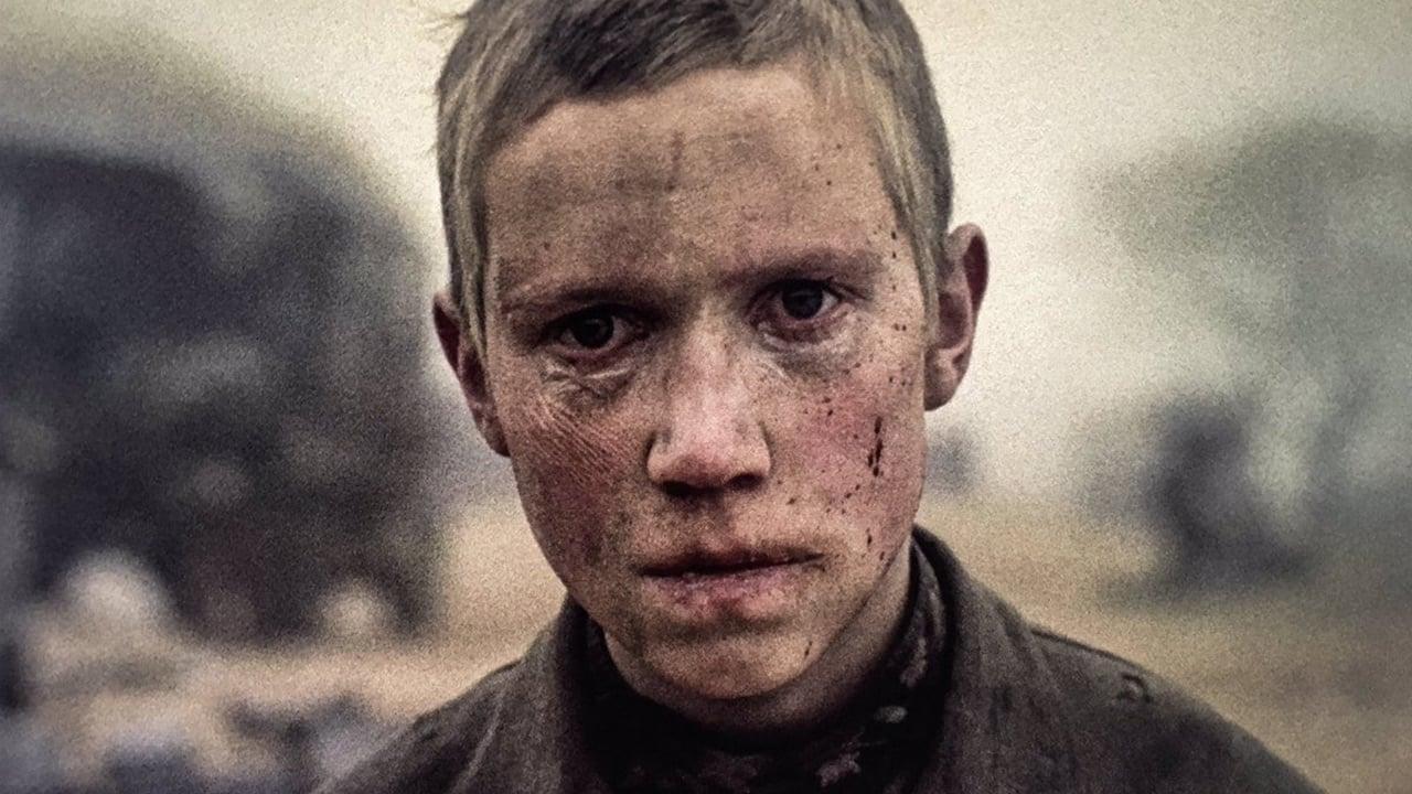ВСША составили рейтинг фильмов о 2-ой мировой войне