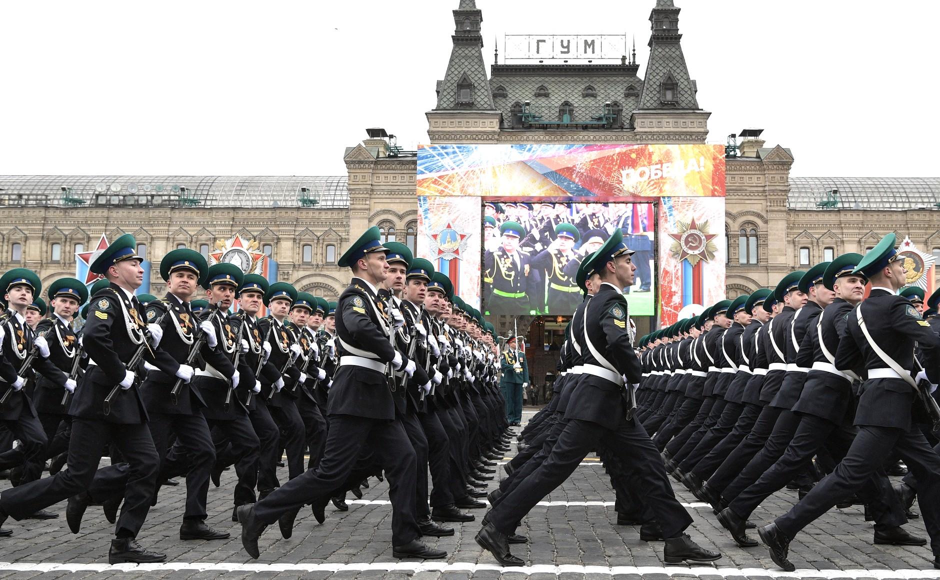 Премьер  Армении неприедет в столицуРФ  напарад Победы