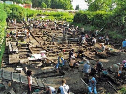 arheologiya-novgorod.jpg