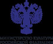 culture.gov.ru