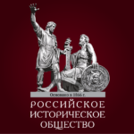 historyrussia.org