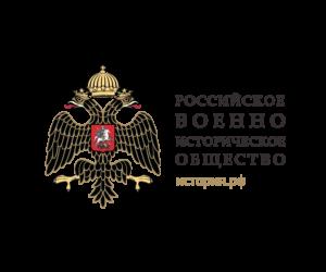 rvio.histrf.ru