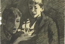 Дети-актёры поведали о главном