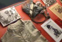 Школьный музей показал Битву за Москву